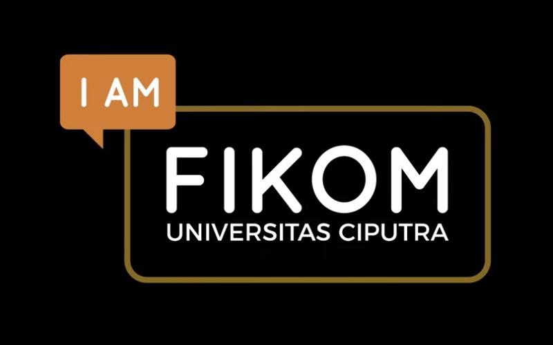 FIKOM Menyapa